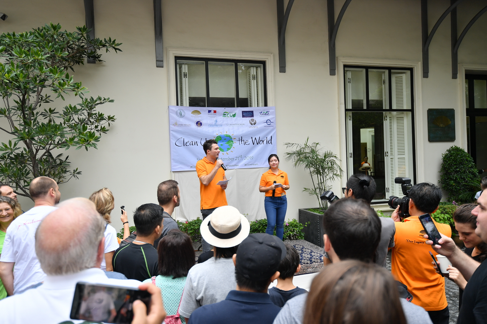 PTendercool-Event-Clean Up The World-190921-004