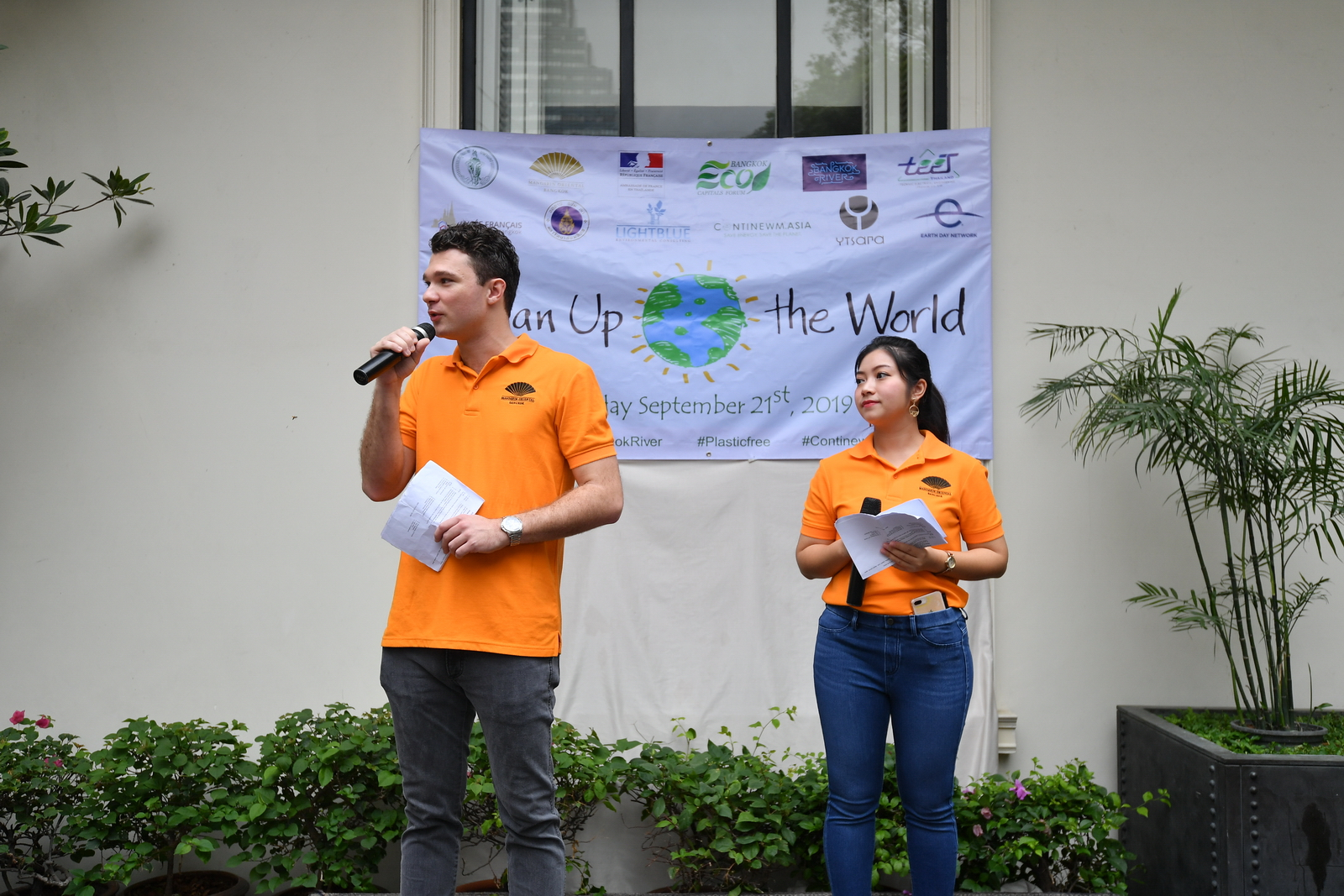 PTendercool-Event-Clean Up The World-190921-005
