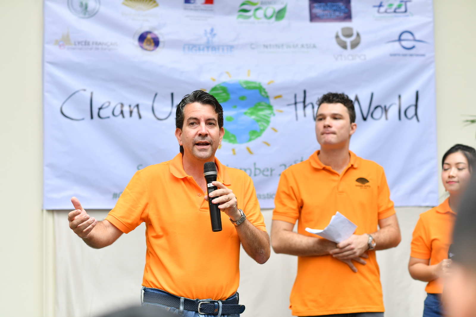 PTendercool-Event-Clean Up The World-190921-008