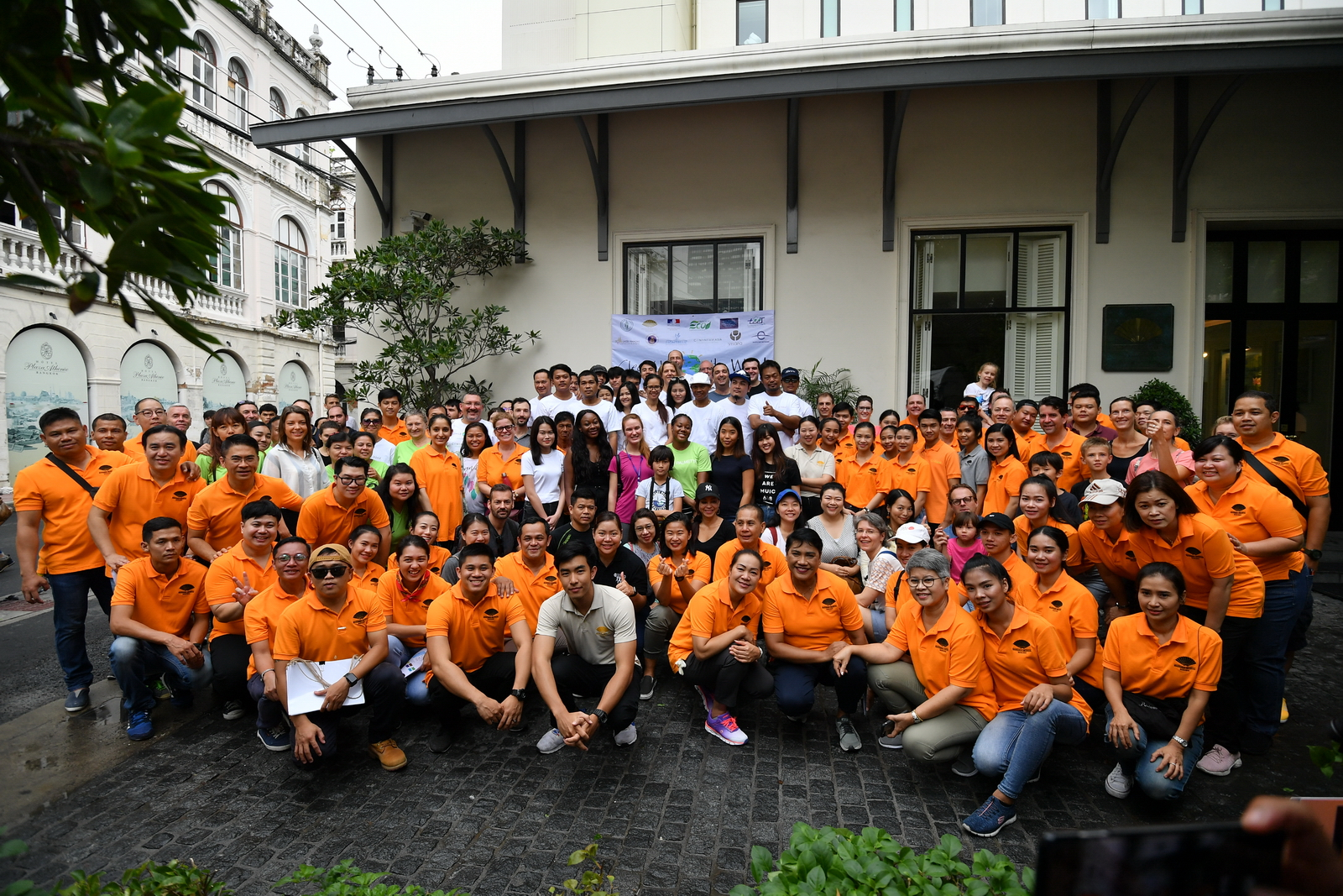 PTendercool-Event-Clean Up The World-190921-025