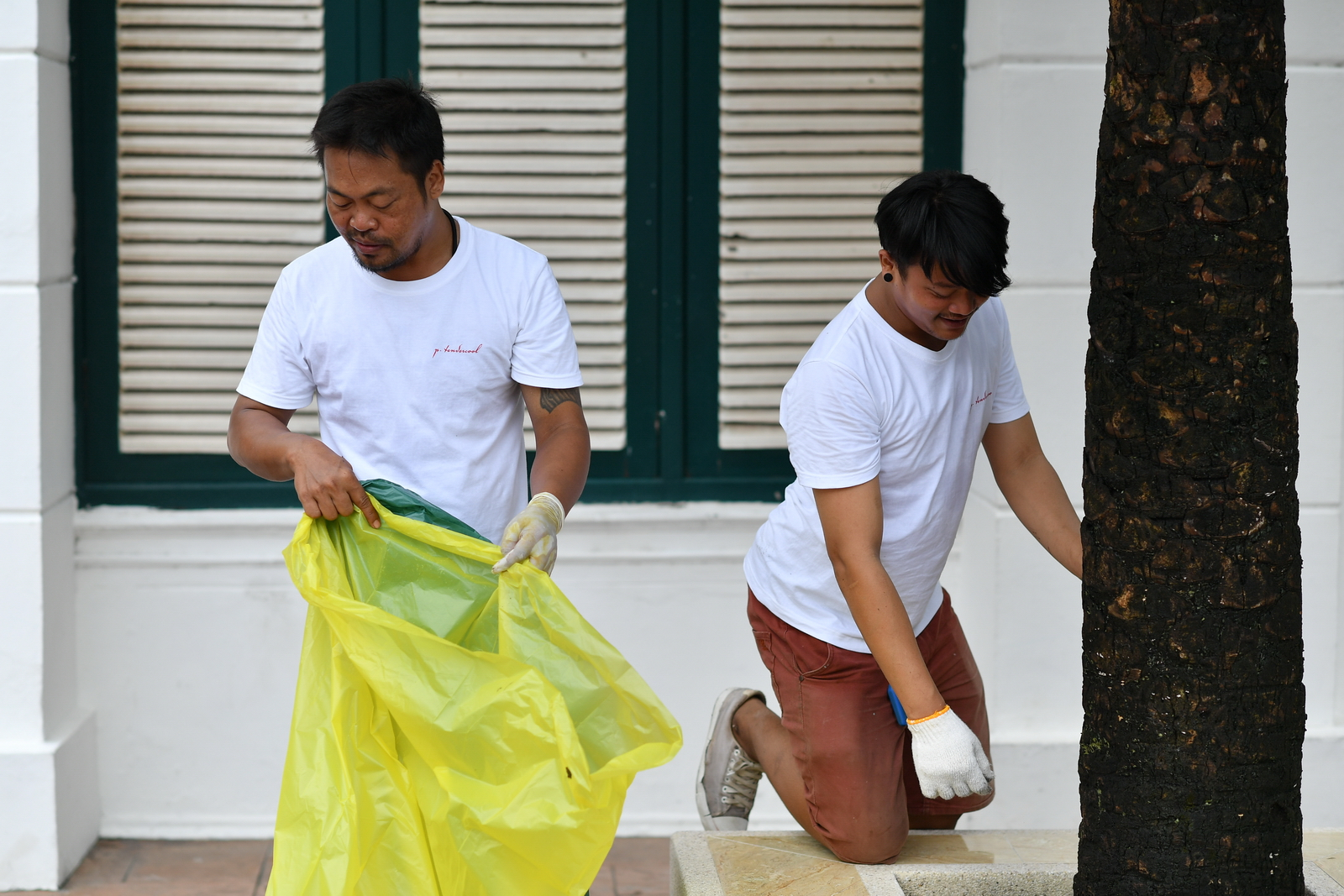 PTendercool-Event-Clean Up The World-190921-058