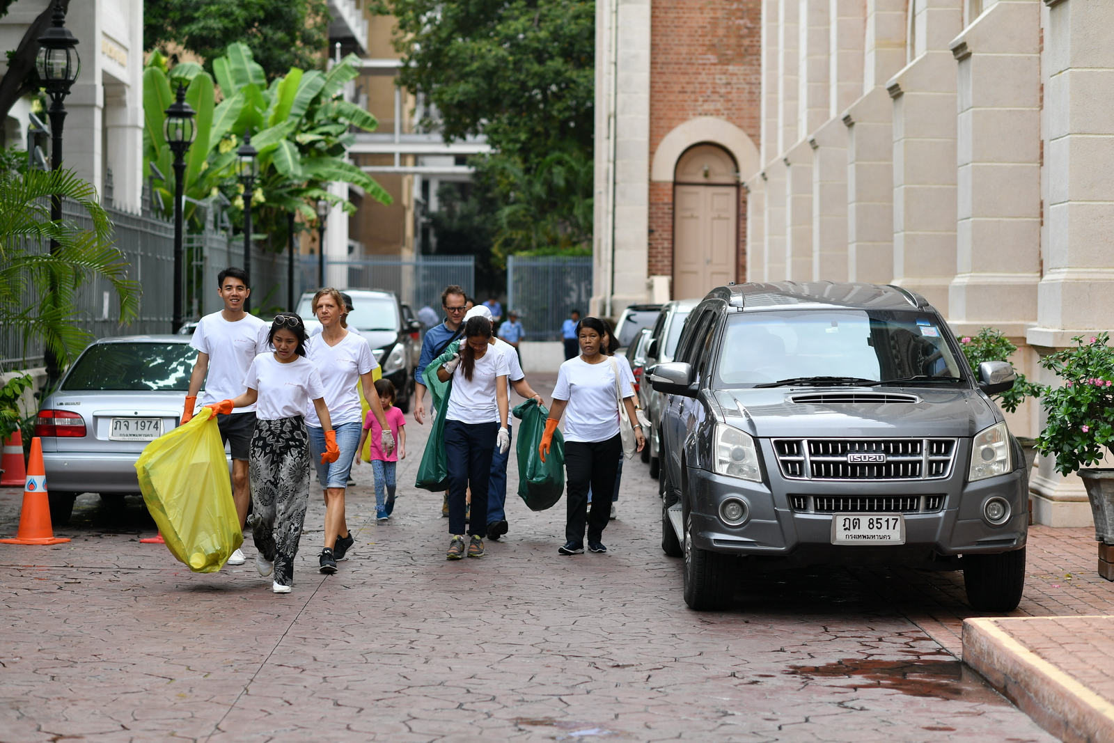 PTendercool-Event-Clean Up The World-190921-064