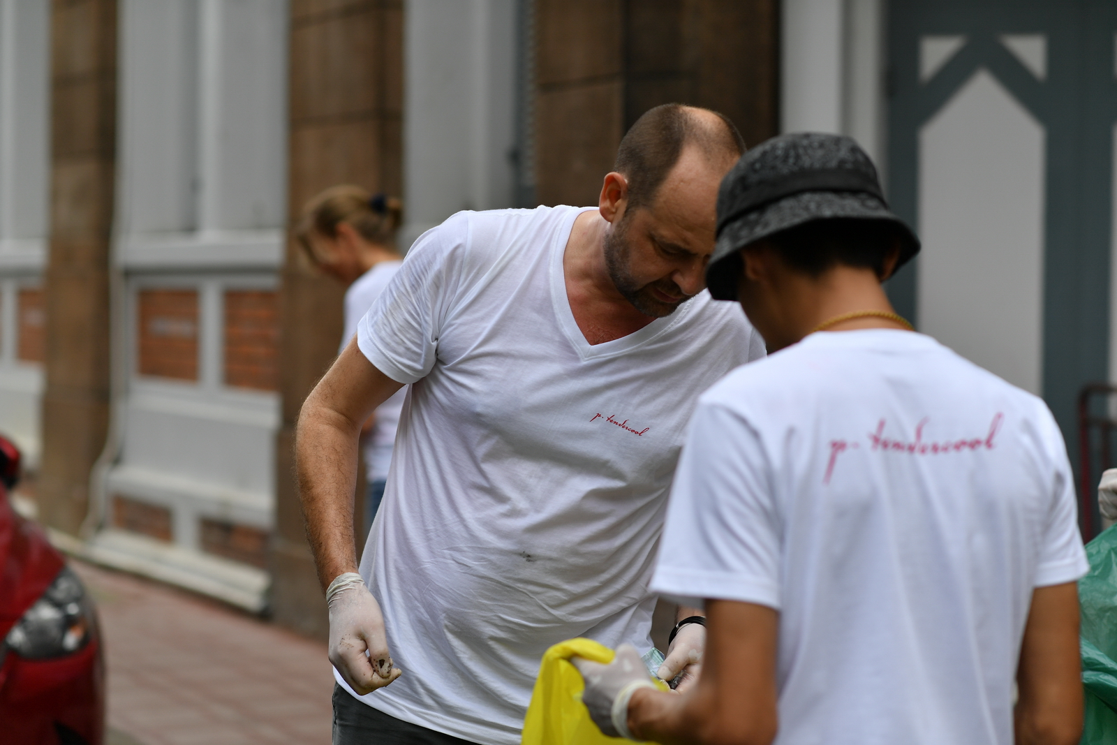 PTendercool-Event-Clean Up The World-190921-070
