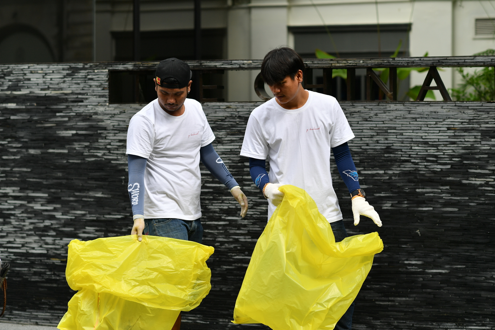 PTendercool-Event-Clean Up The World-190921-071