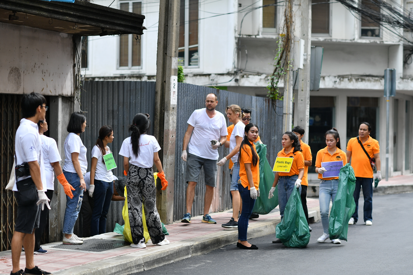PTendercool-Event-Clean Up The World-190921-077