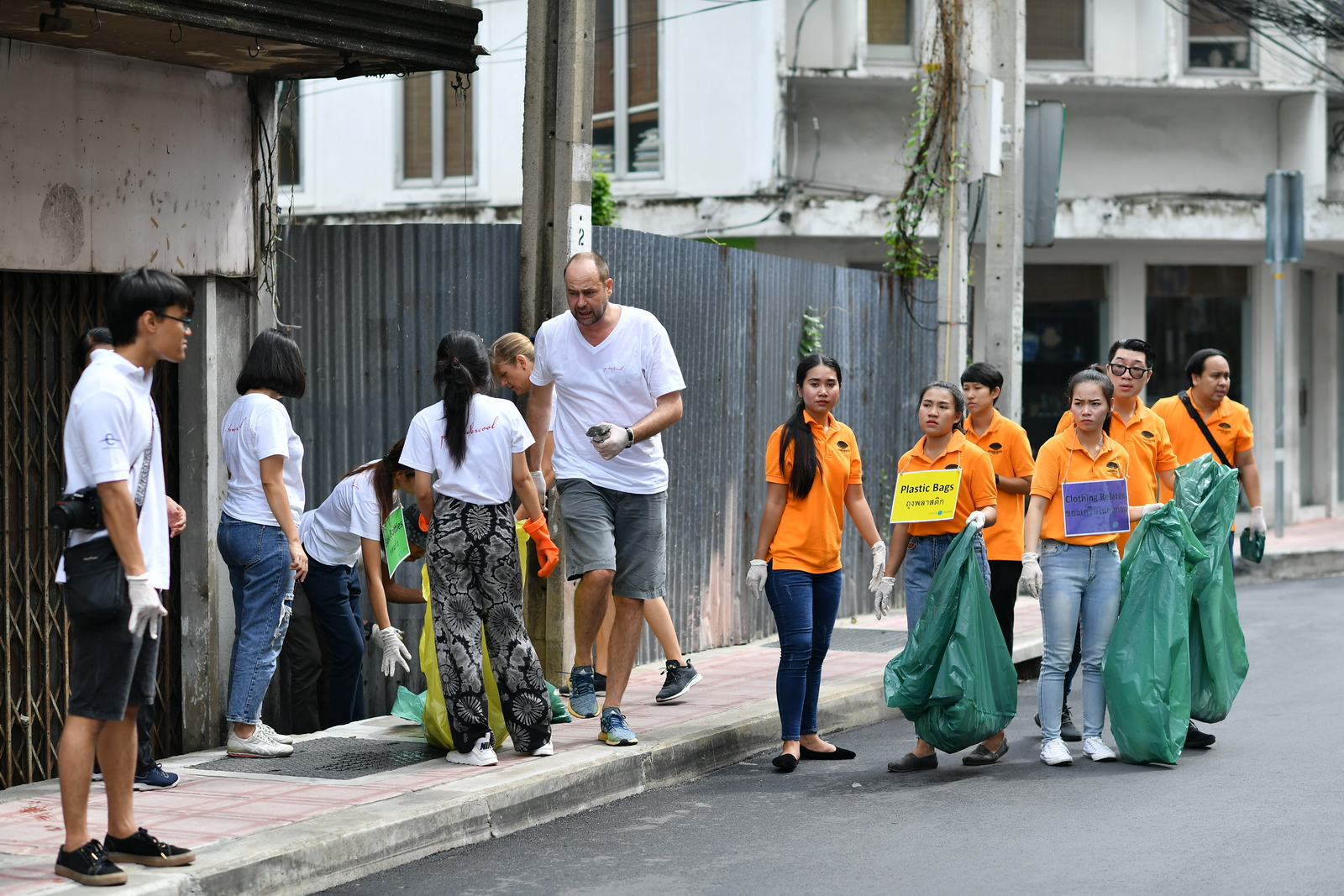 PTendercool-Event-Clean Up The World-190921-078