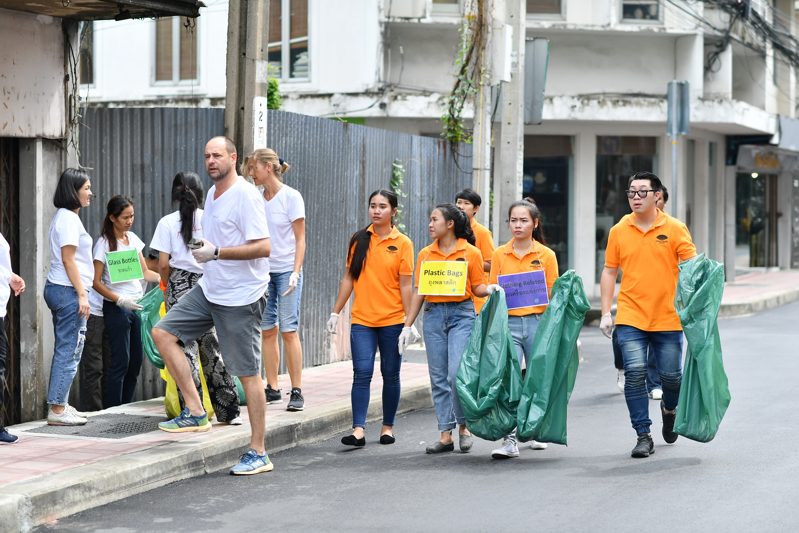 PTendercool-Event-Clean Up The World-190921-079