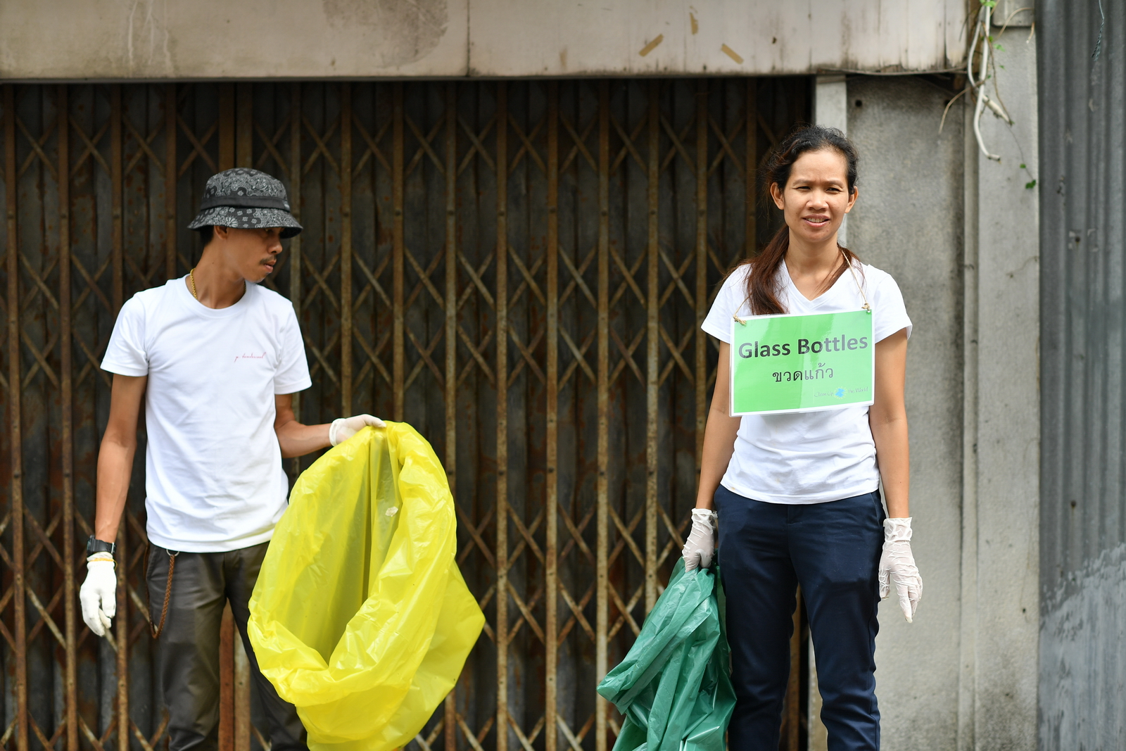 PTendercool-Event-Clean Up The World-190921-080
