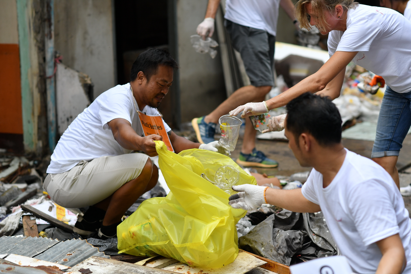 PTendercool-Event-Clean Up The World-190921-103
