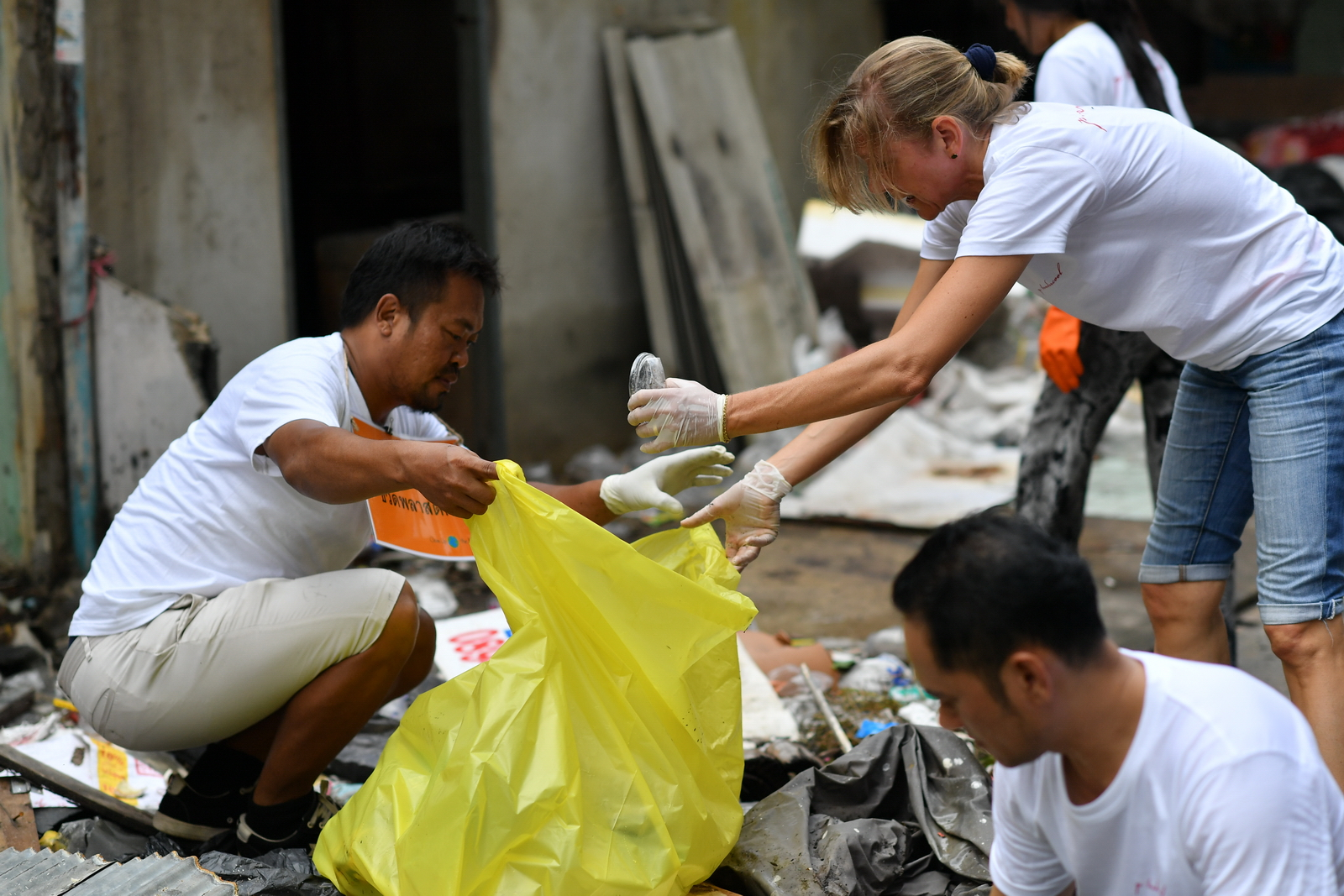 PTendercool-Event-Clean Up The World-190921-104