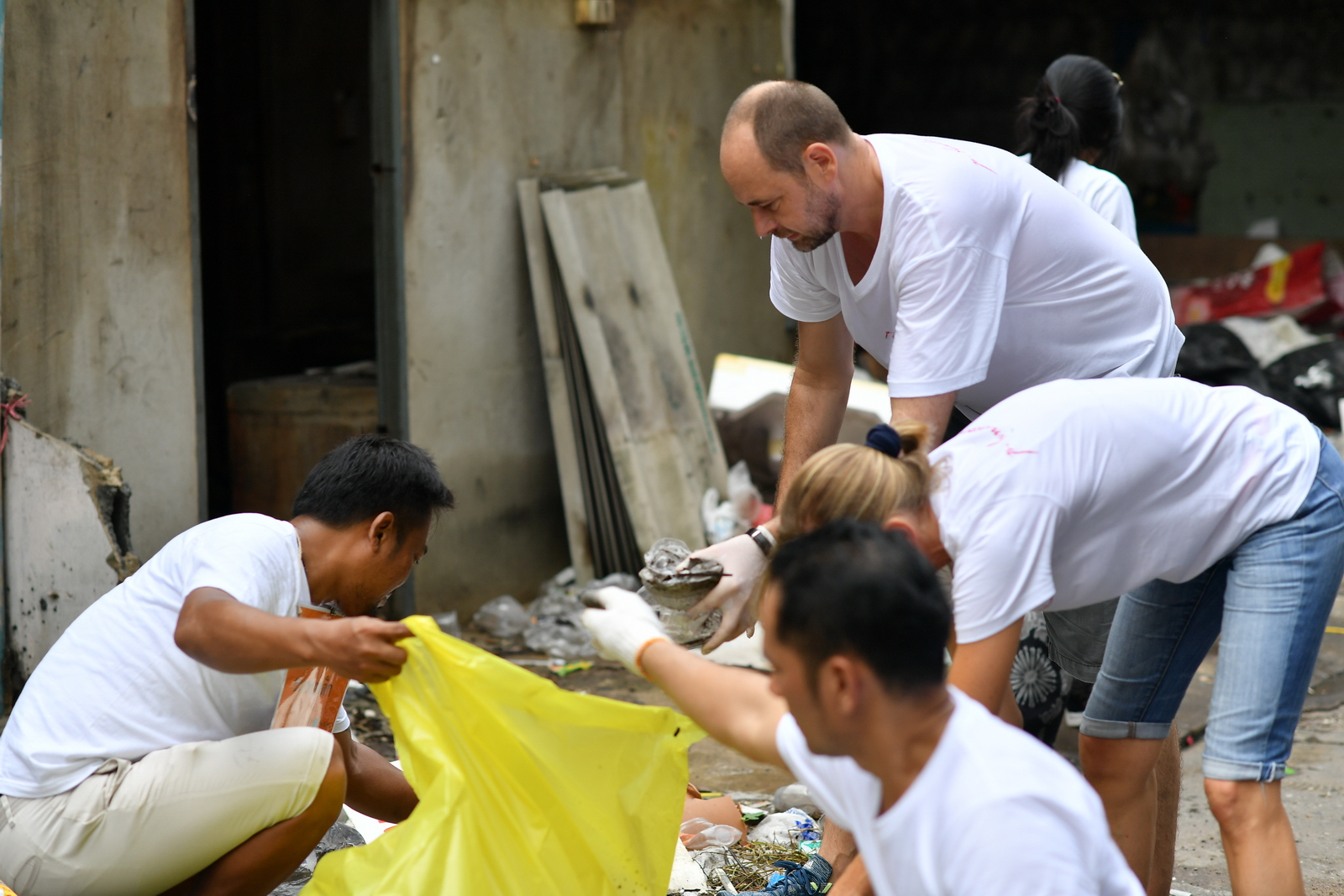 PTendercool-Event-Clean Up The World-190921-105