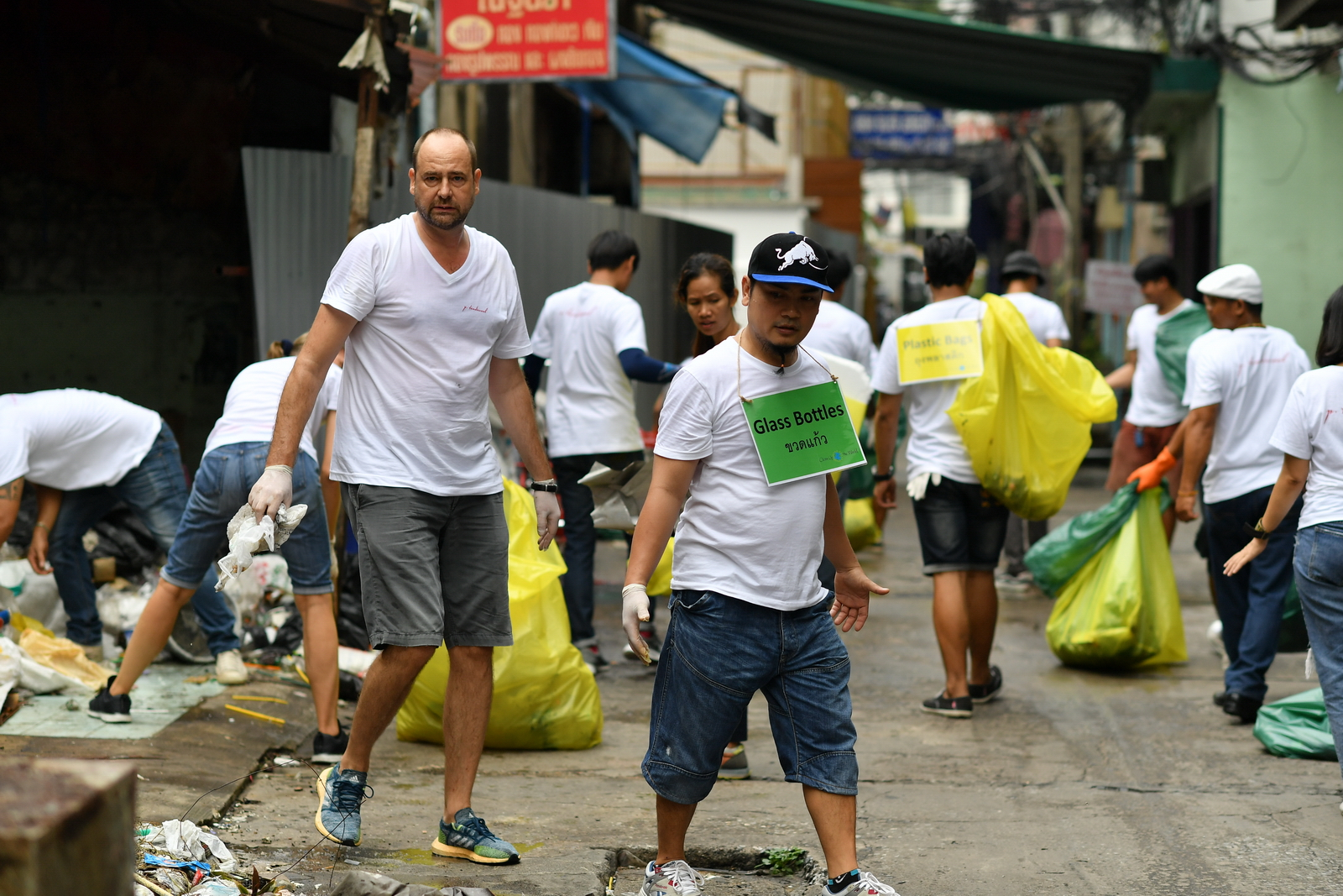 PTendercool-Event-Clean Up The World-190921-107
