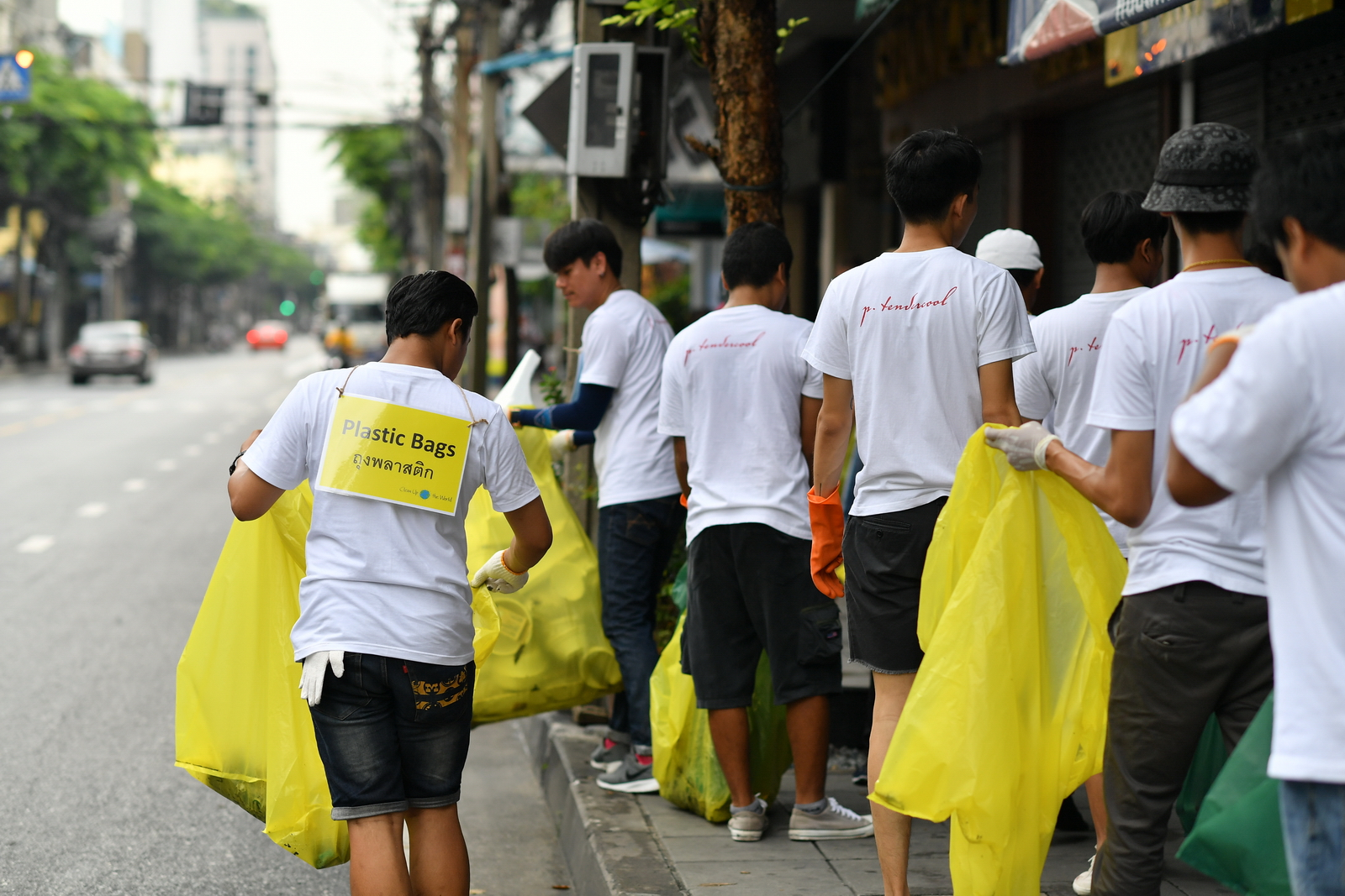 PTendercool-Event-Clean Up The World-190921-114