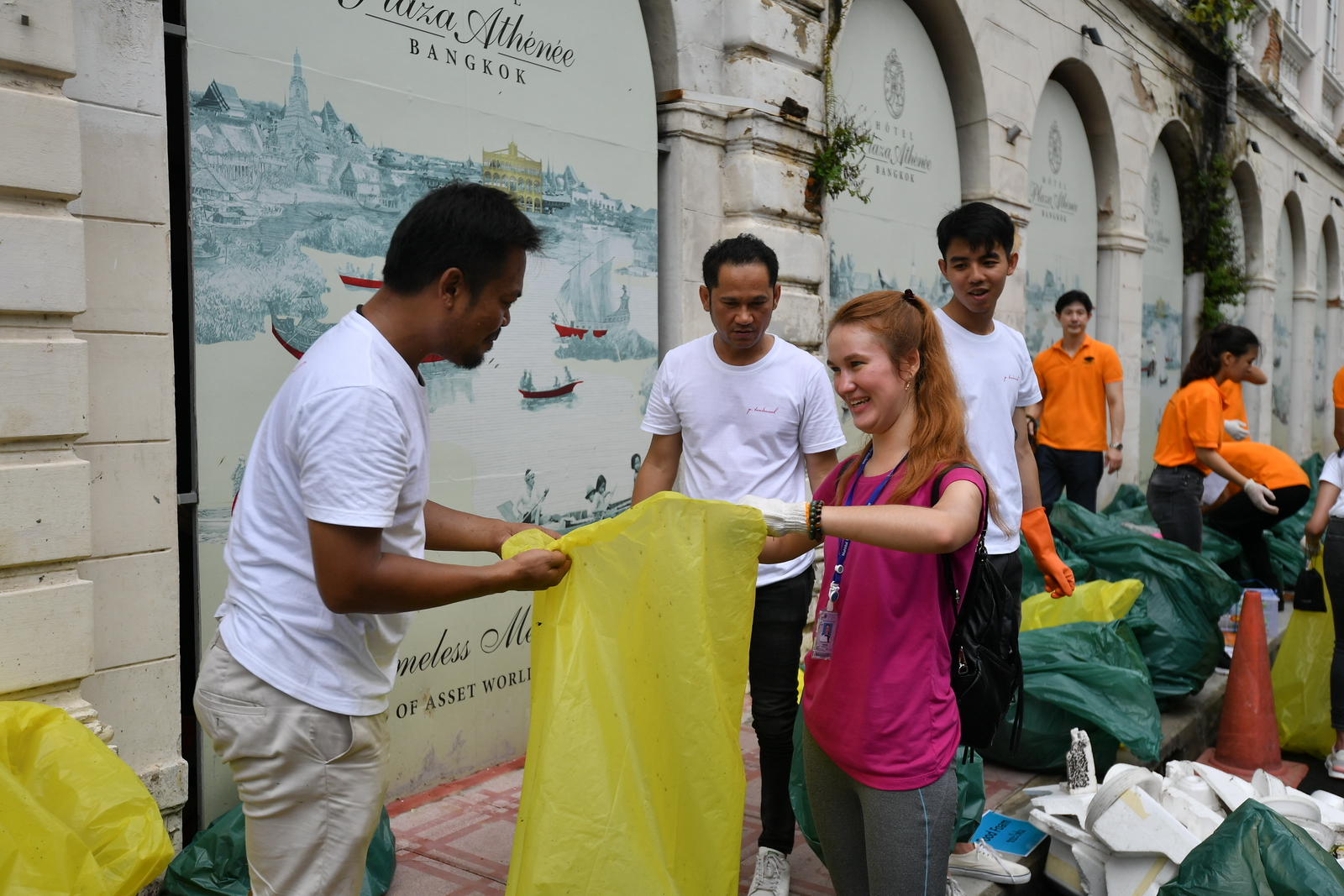 PTendercool-Event-Clean Up The World-190921-116