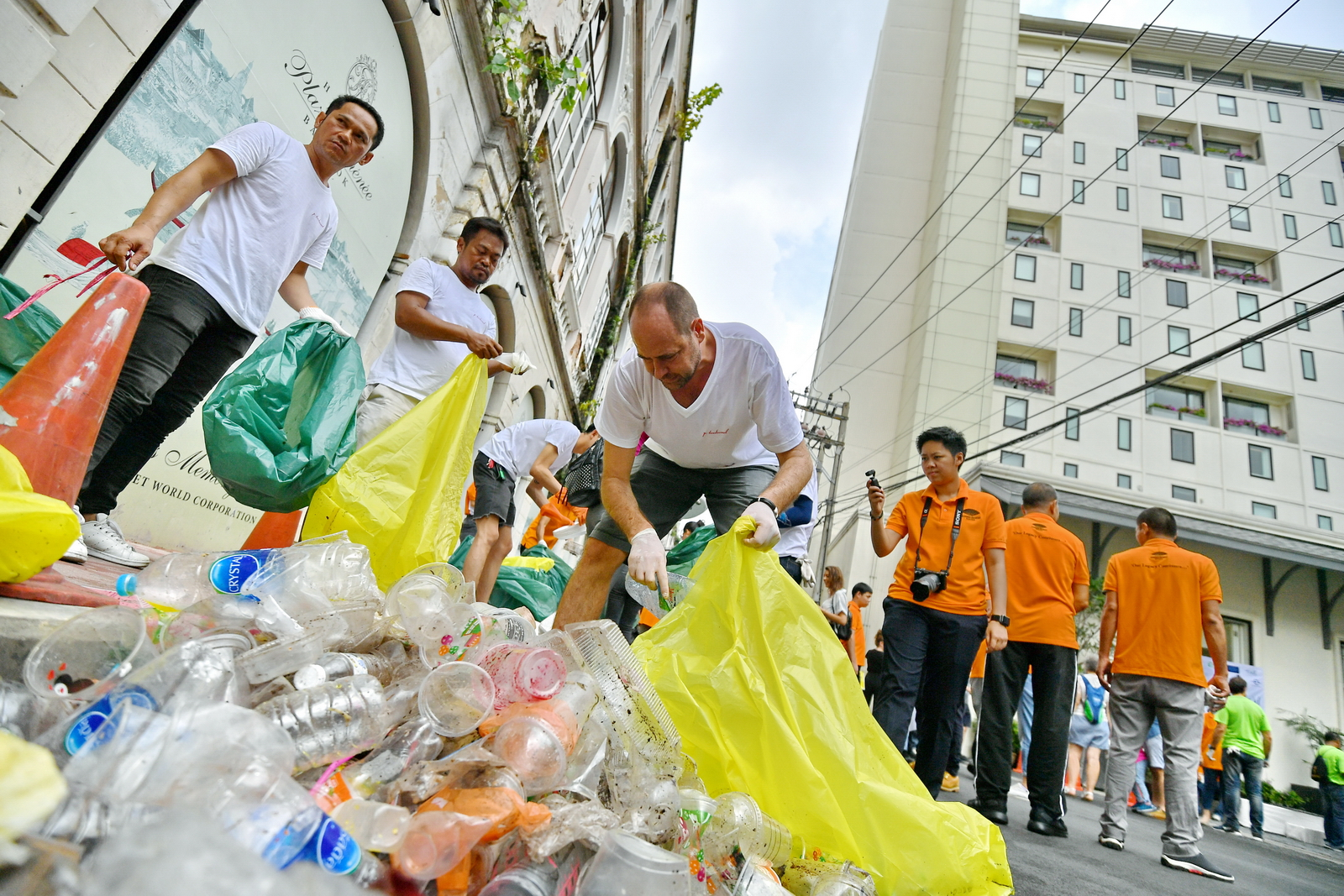 PTendercool-Event-Clean Up The World-190921-118