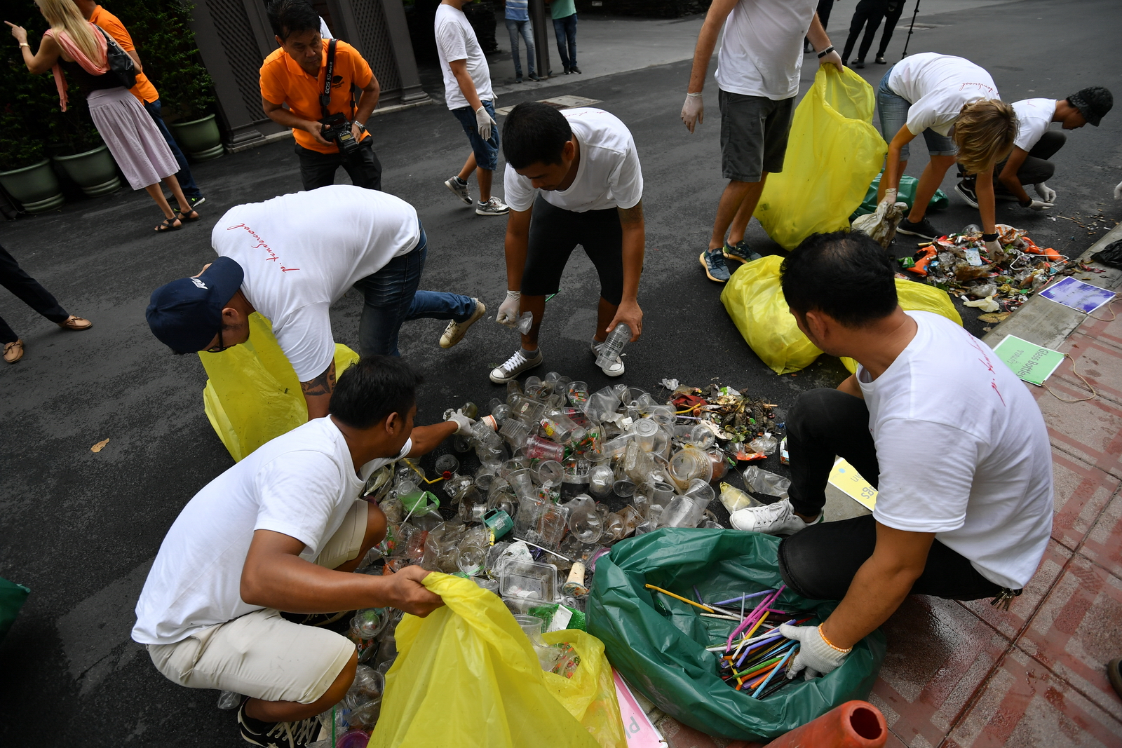 PTendercool-Event-Clean Up The World-190921-122