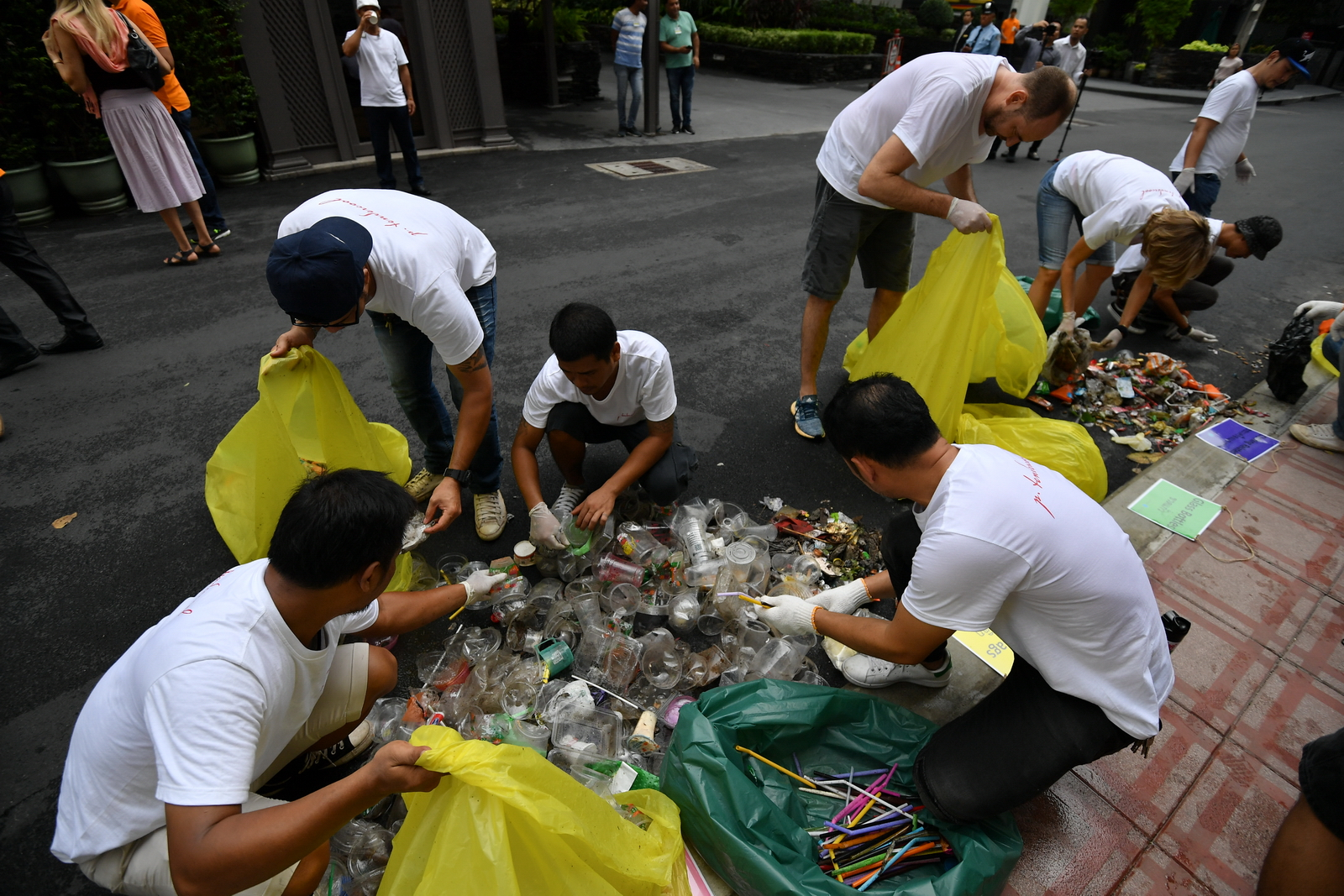 PTendercool-Event-Clean Up The World-190921-123