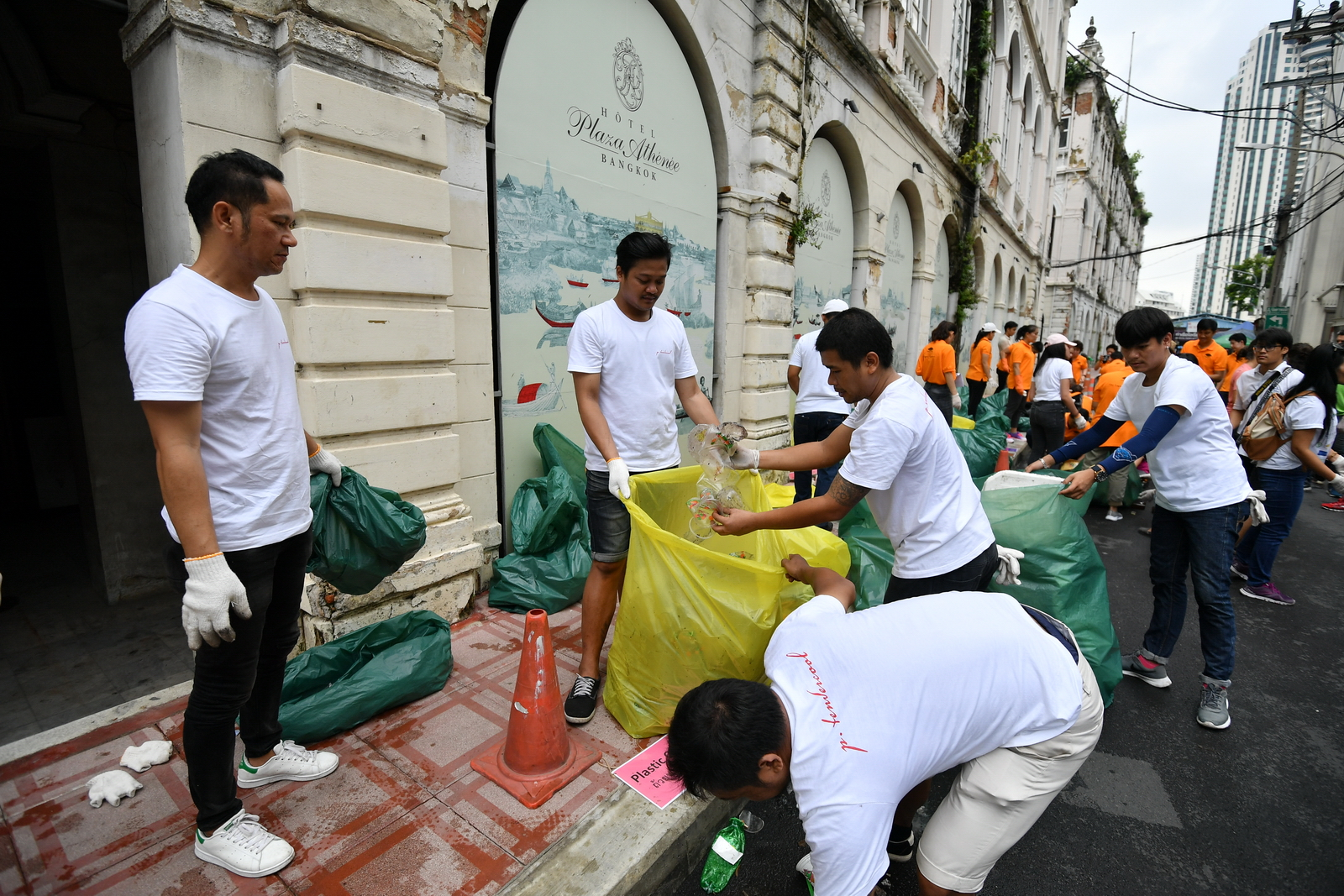 PTendercool-Event-Clean Up The World-190921-128