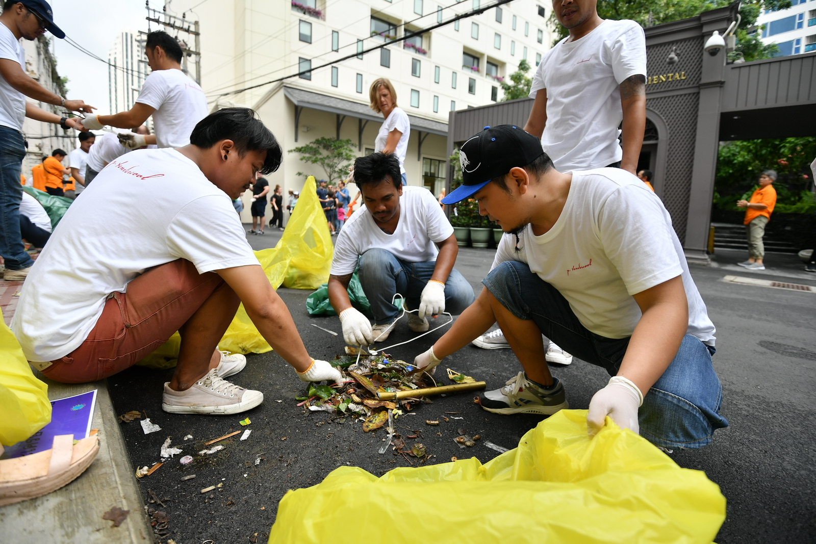 PTendercool-Event-Clean Up The World-190921-129