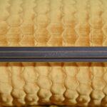 Thumbnail of http://PTendercool-PT76-BS3-TE-BL-NO-190x96x70-06