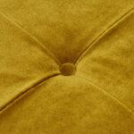 Thumbnail of http://PTendercool-PT76-BS3-TE-BL-NO-190x96x70-07