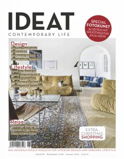 IDEAT (Germany)
