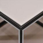 Thumbnail of http://PTendercool-BLT-PT7-PT8(x4)-BS3-BZ3-Benjamin-Espresso-200227-04