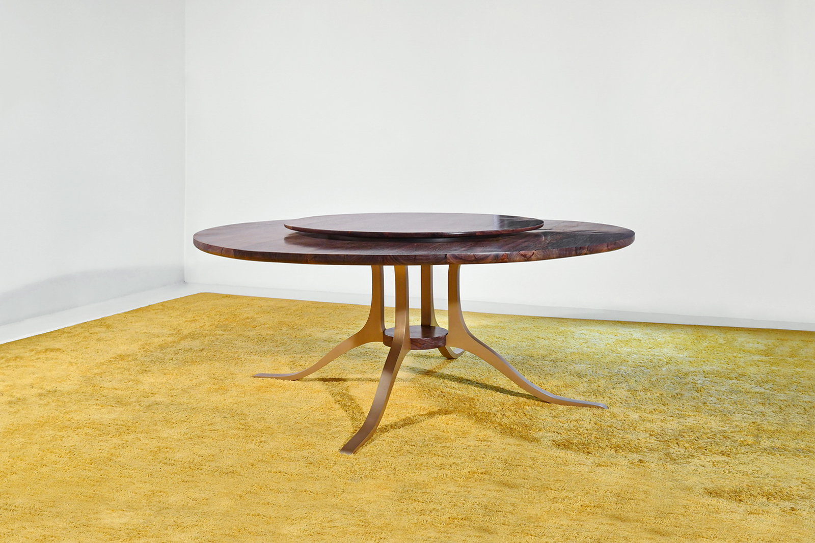 PTendercool-FTOP Round Table-PT15-BS1-BB-BL-NO-200625-11