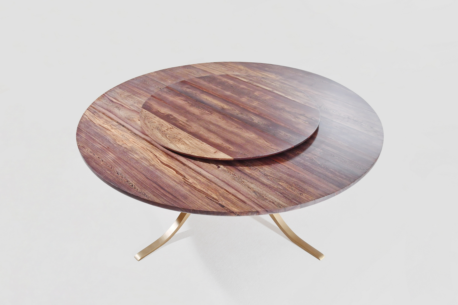 PTendercool-FTOP Round Table-PT15-BS1-BB-BL-NO-200625-05