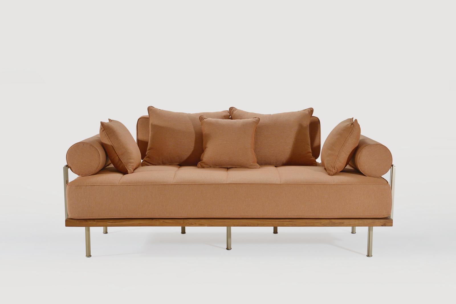 PTendercool-Ourdoor-Sofa-PT71(x2)-BS1-TE-DO-Palm Plain (Henna)-191101-01