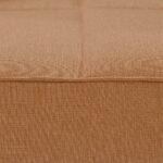 Thumbnail of http://PTendercool-Ourdoor-Sofa-PT71(x2)-BS1-TE-DO-Palm%20Plain%20(Henna)-191101-09