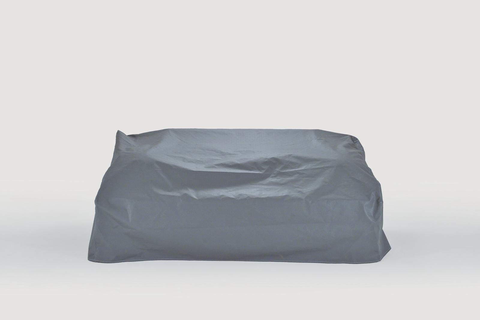 PTendercool-Ourdoor-Sofa-PT71(x2)-BS1-TE-DO-Palm Plain (Henna)-191101-10