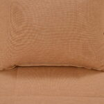 Thumbnail of http://PTendercool-Ourdoor-Sofa-PT73(x8)-BS1-TE-DO-Palm%20Plain%20(Henna)-191101-06
