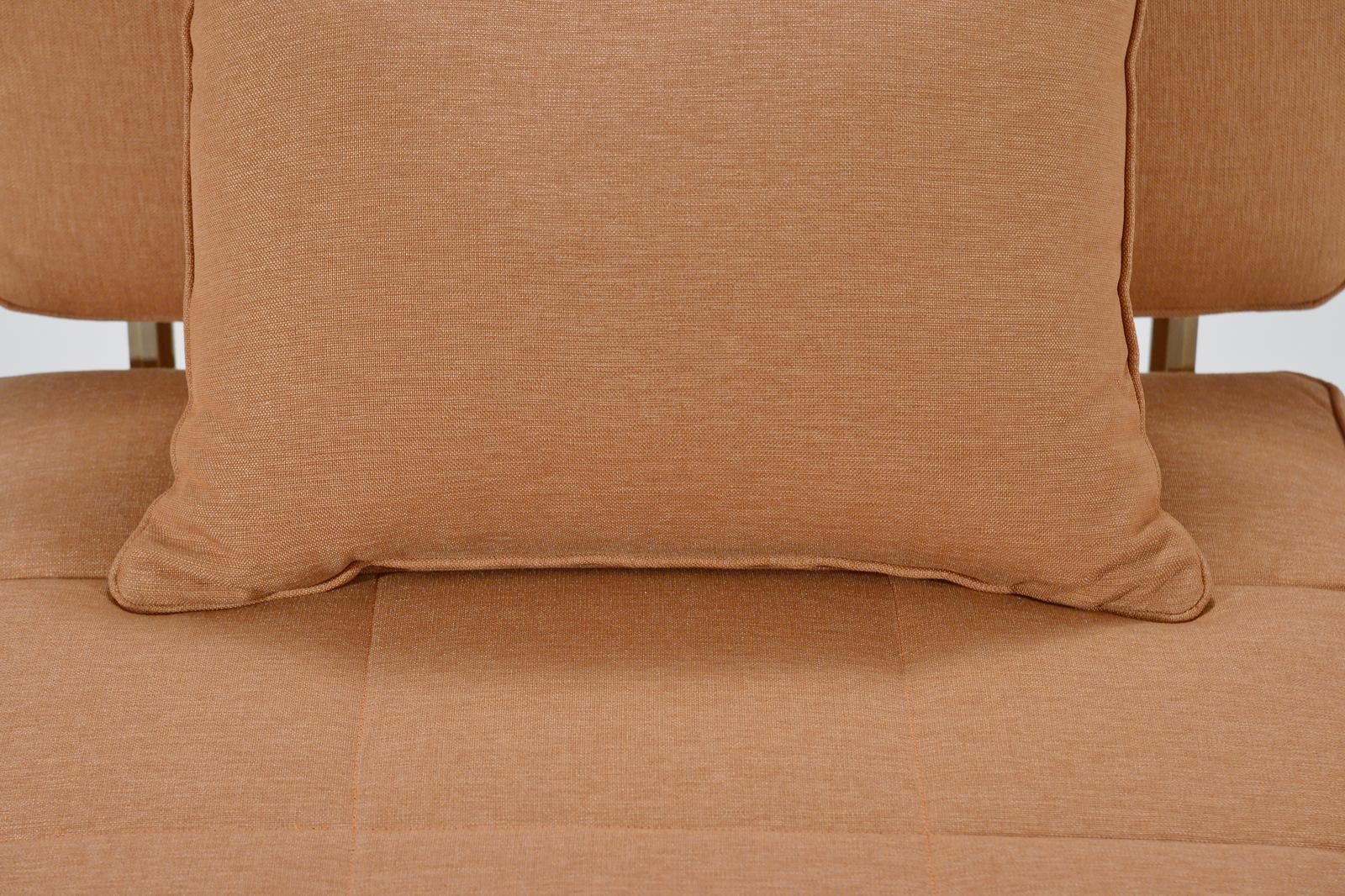 PTendercool-Ourdoor-Sofa-PT73(x8)-BS1-TE-DO-Palm Plain (Henna)-191101-06
