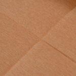 Thumbnail of http://PTendercool-Ourdoor-Sofa-PT73(x8)-BS1-TE-DO-Palm%20Plain%20(Henna)-191101-07