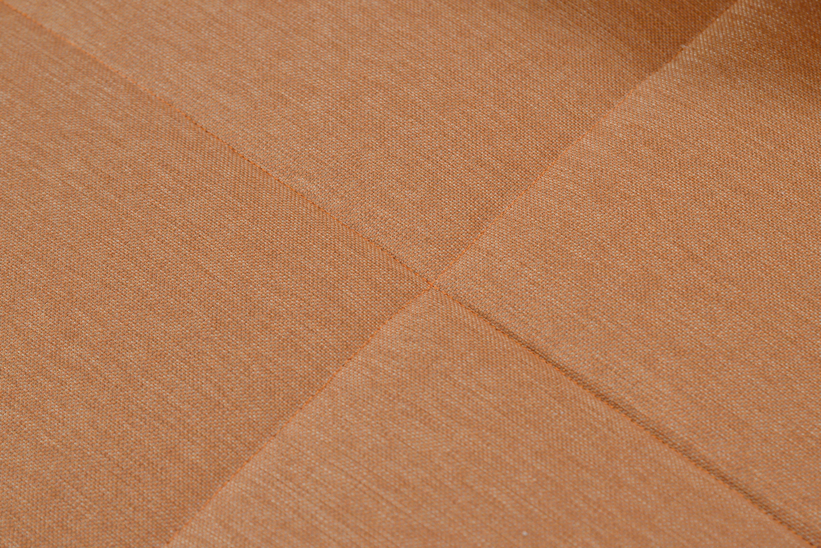 PTendercool-Ourdoor-Sofa-PT73(x8)-BS1-TE-DO-Palm Plain (Henna)-191101-07