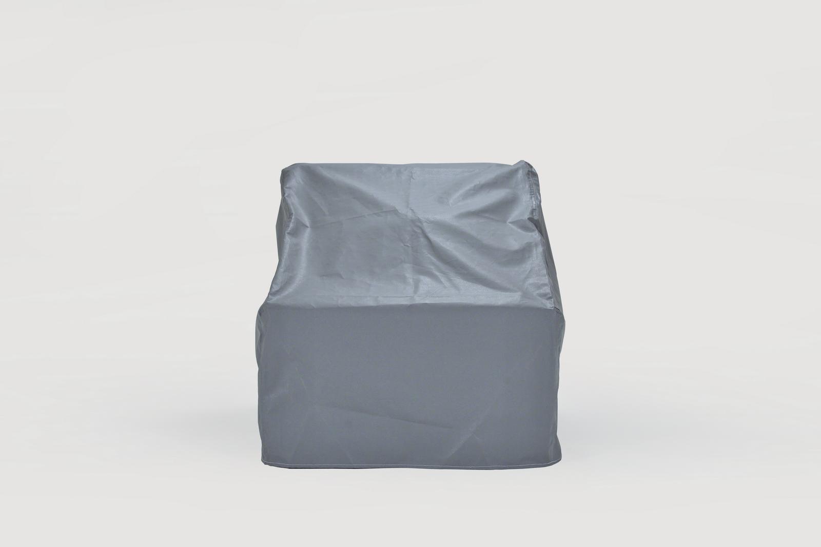 PTendercool-Ourdoor-Sofa-PT73(x8)-BS1-TE-DO-Palm Plain (Henna)-191101-08