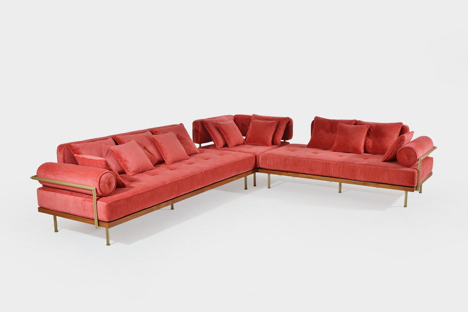 PTendercool-Sofa-PT66-BS1-TE-NO-Custom-JT Dynasty Velvet (2175/19)-201209-01