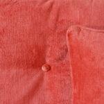 Thumbnail of http://PTendercool-Sofa-PT66-BS1-TE-NO-Custom-JT%20Dynasty%20Velvet%20(2175/19)-201209-09