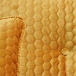 Thumbnail of http://PTendercool-Sofa-PT70-BS1-TE-NO-JT%20Quercus%20(LCT5460-001)-07