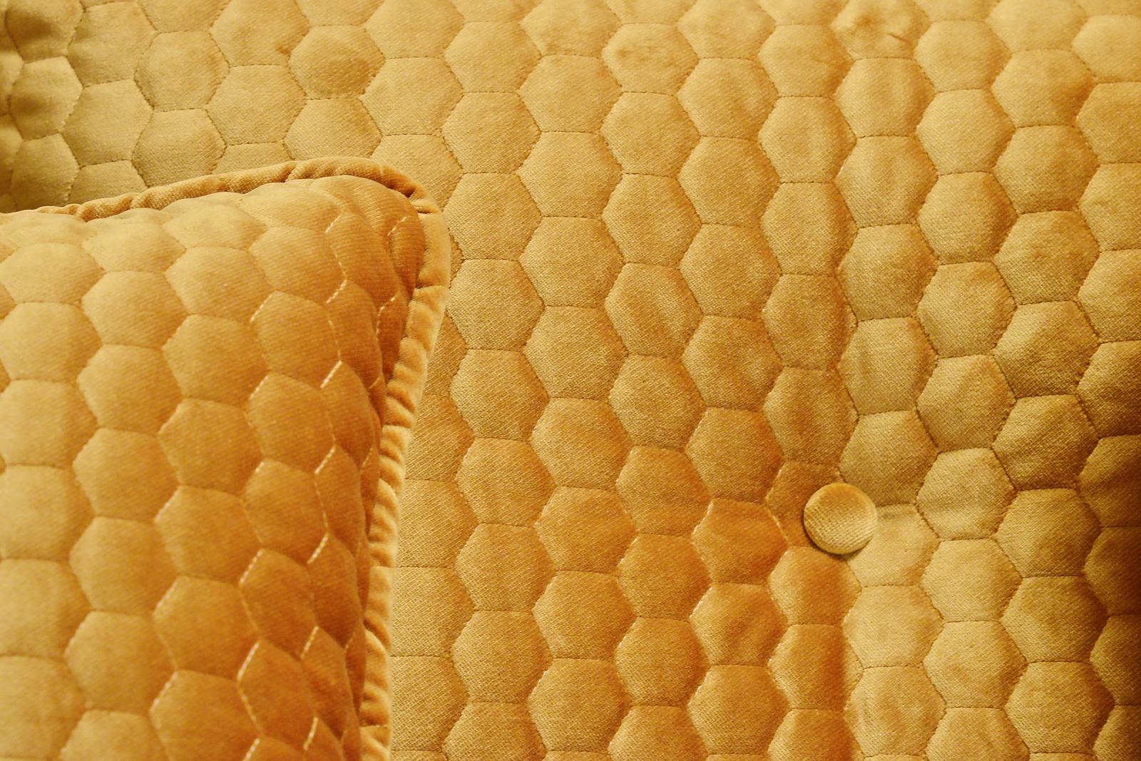 PTendercool-Sofa-PT70-BS1-TE-NO-JT Quercus (LCT5460-001)-07