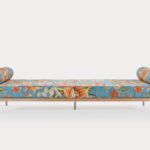 Thumbnail of http://PTendercool-Sofa-PT76-BS1-TE-NO-JD&CO%20(Garden%20Tapestry)-190903-03