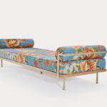 Thumbnail of http://PTendercool-Sofa-PT76-BS1-TE-NO-JD&CO%20(Garden%20Tapestry)-190903-01