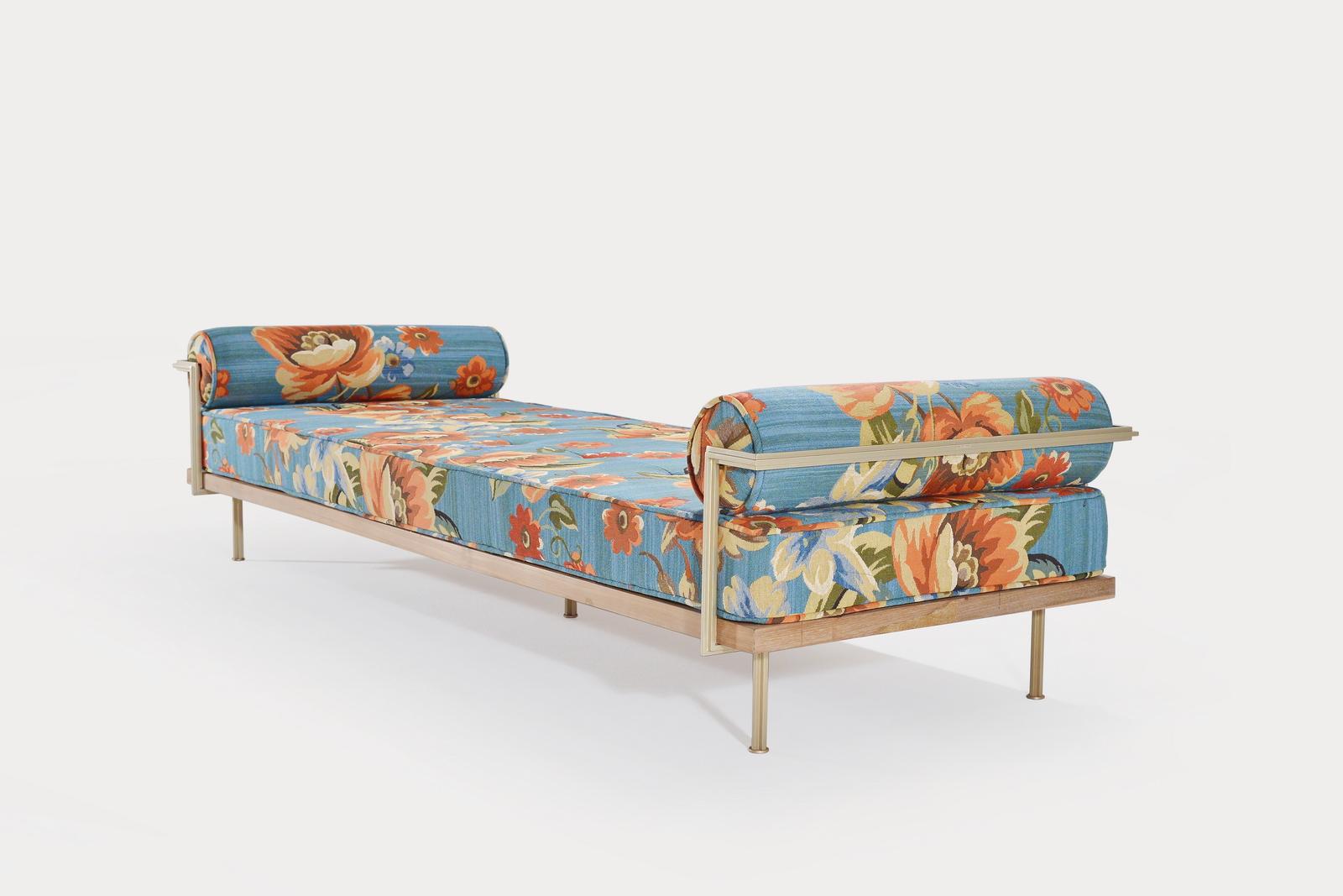 PTendercool-Sofa-PT76-BS1-TE-NO-JD&CO (Garden Tapestry)-190903-01