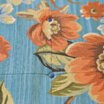 Thumbnail of http://PTendercool-Sofa-PT76-BS1-TE-NO-JD&CO%20(Garden%20Tapestry)-190903-08