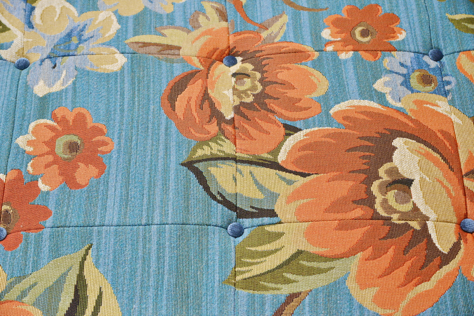 PTendercool-Sofa-PT76-BS1-TE-NO-JD&CO (Garden Tapestry)-190903-08
