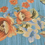 Thumbnail of http://PTendercool-Sofa-PT76-BS1-TE-NO-JD&CO%20(Garden%20Tapestry)-190903-09