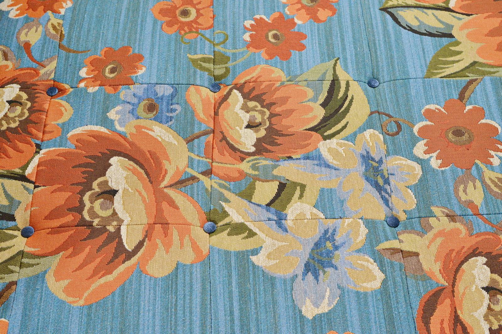 PTendercool-Sofa-PT76-BS1-TE-NO-JD&CO (Garden Tapestry)-190903-09