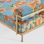 Thumbnail of http://PTendercool-Sofa-PT76-BS1-TE-NO-JD&CO%20(Garden%20Tapestry)-190903-06