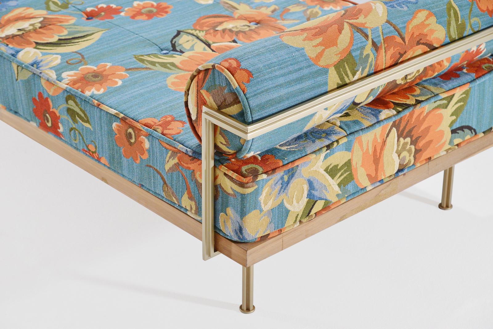 PTendercool-Sofa-PT76-BS1-TE-NO-JD&CO (Garden Tapestry)-190903-06